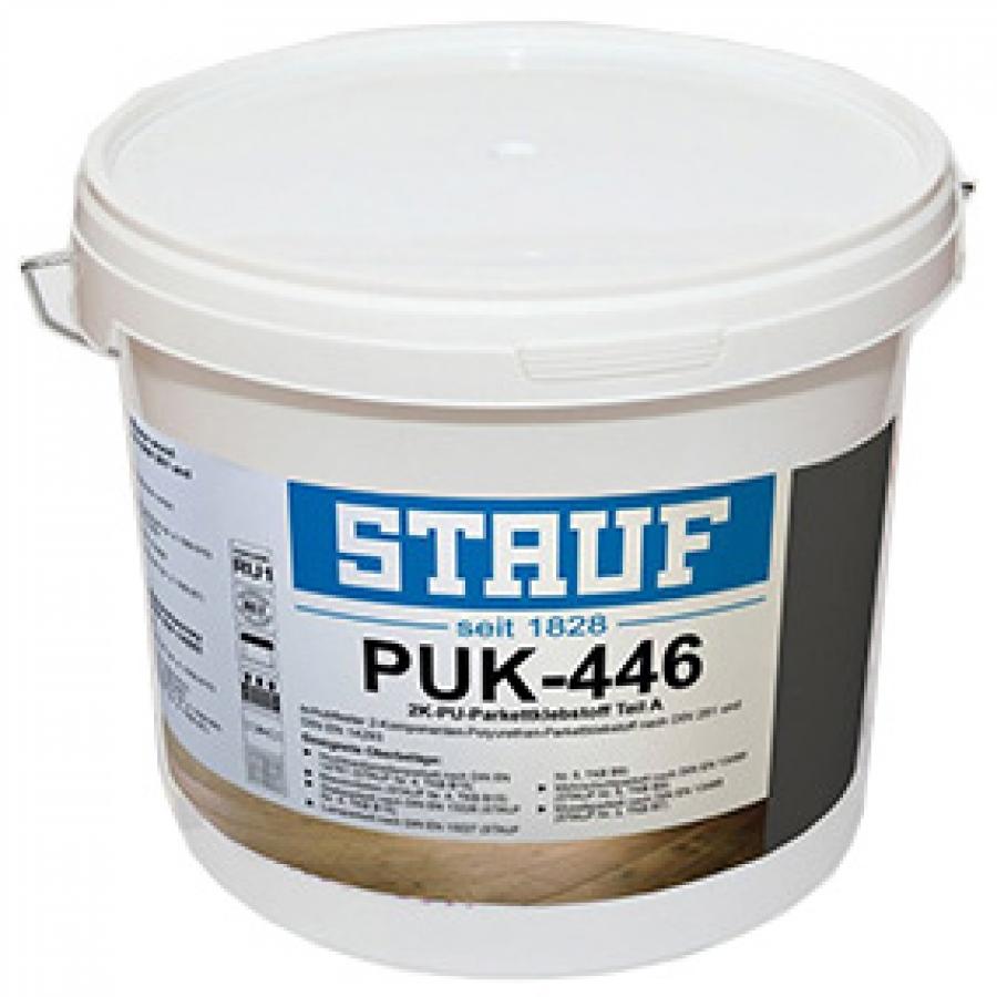 Stauf PUK-446
